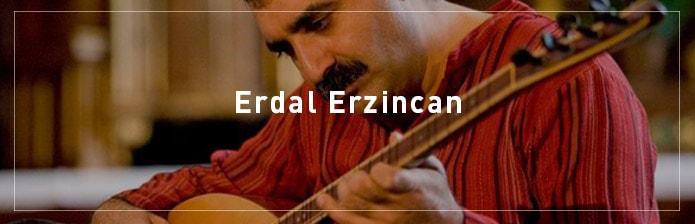 Erdal-Erzincan